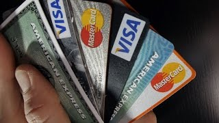 Fas Ülkesinde Kredi Kartı Kullanımı Büyük Artış Yaşadı