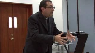 Lectio Divina (Lectura orante de la Palabra de Dios). Metodología: Primer paso Lectio