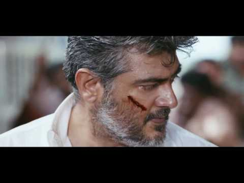 Rekka theme  in ajith version in COB