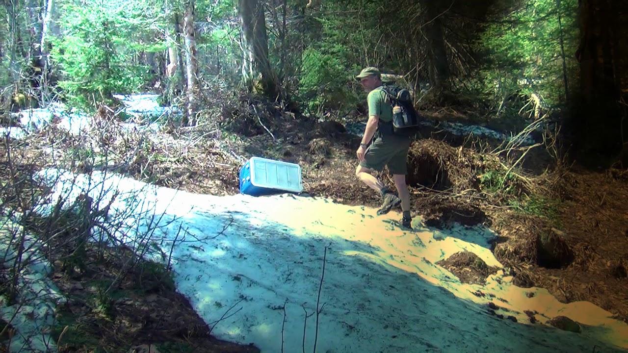 Oak Island Treasure Found Near The Money Pit March 14