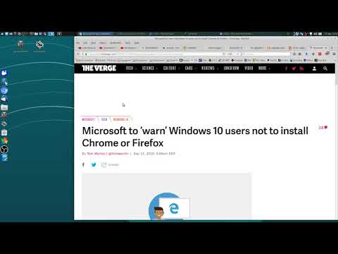 microsoft-to-'warn'-windows-10-users-not-to-install-chrome-or-firefox