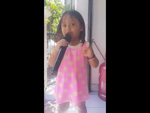 Dek ABE Karaoke