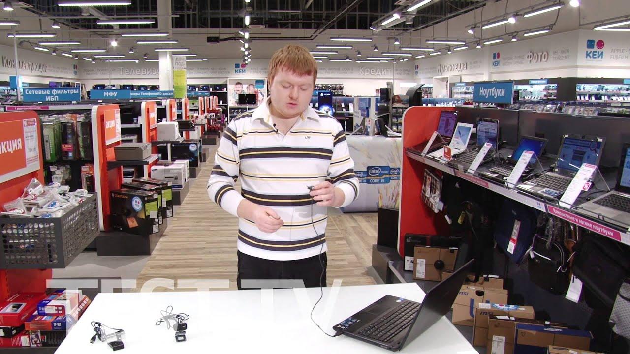 Драйвер веб камеры genius facecam 321
