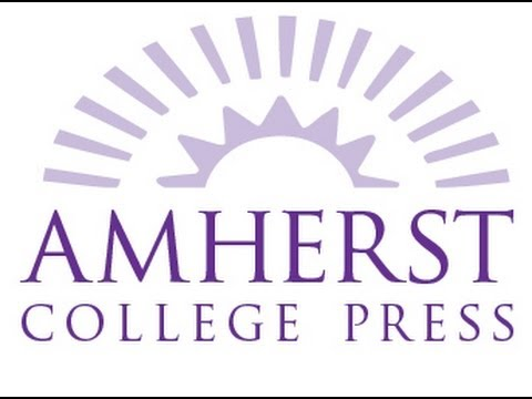 Introduction to the Amherst College Press