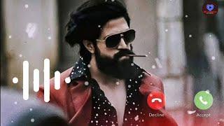 Cute sms Ringtone 2021 // new love message notification ringtone 2021 KGF