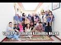 Vlog Ep 8: Lebaran Keluarga Nazar Mp3