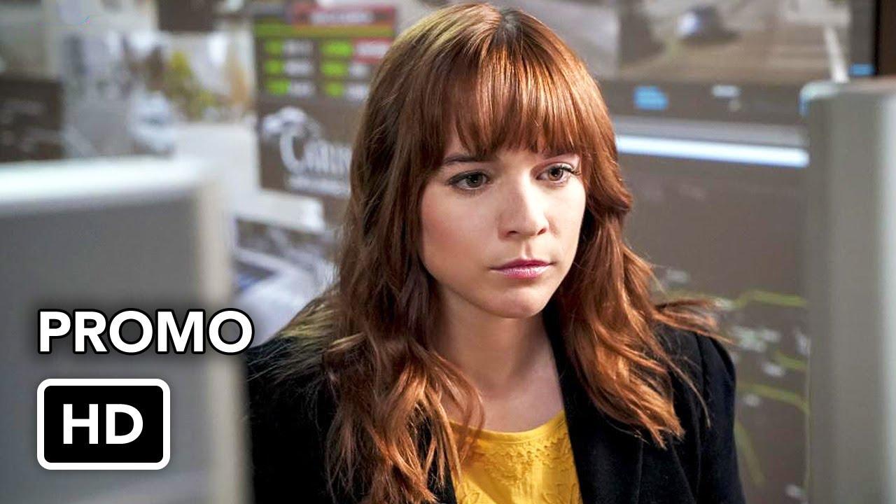 ncis la season 5 episode 2 watch online