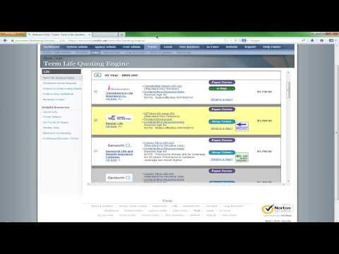 e-Application Training - IMS Associates