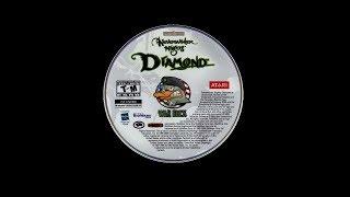 Neverwinter Nights Diamond Edition | PC | EP #1