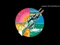Download lagu Pink Floyd - Shine On You Crazy Diamond [INSTRUMENTAL][EDIT] 1975