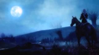 Pelageya - Midnight Warrior