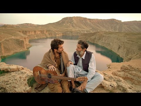 Jirga – Trailer – SFF 18 Mp3