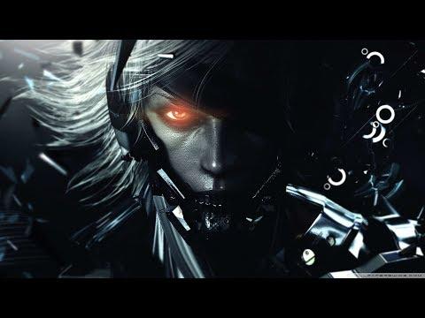 Epic Dark Trailer (Cinematic Film Music)