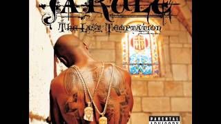 Ja Rule (Mesmerize) ft.Ashanti (HQ)