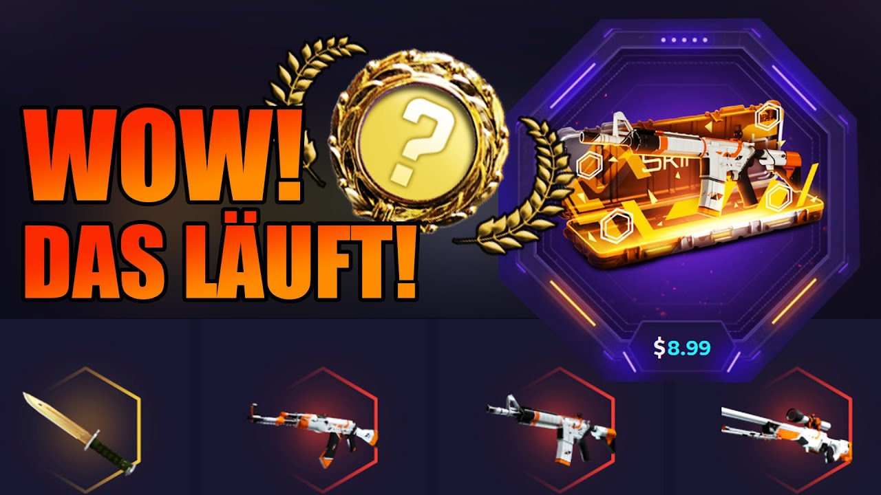 trade wow gold for cs go skins betting