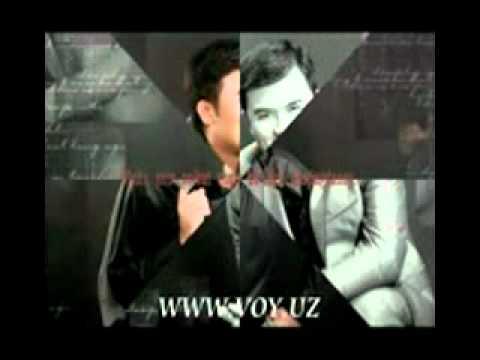 Alisher FAYZ Dastingdan New 2011