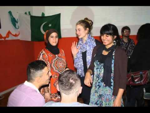 Pakistani cultural night_Kiel, germany