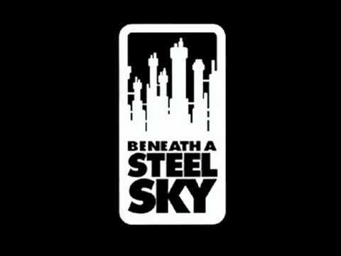 beneath-a-steel-sky-jukebox-music-longbeech-orylen