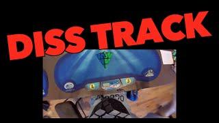 dgcubes diss track