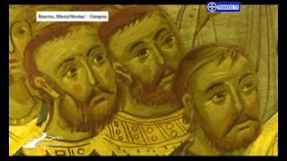 Pasii Pelerinului. Biserica ,,Sfantul Nicolae, Campina (22 01 2017)