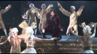 ロックオペラ モーツァルト 2013 (インディゴバージョン) Mozart: Yam...