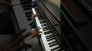 Alicia Keys - De novo adagio