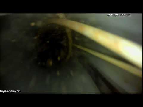 Batman Güven Sondaj  Yer Altı Görüntüleme Ender Usta 05439304547 (KAMERA SİSTEMİ)