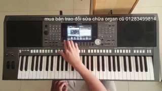 01283499814 mua bán sửa chữa đàn organ Vĩnh Long  1
