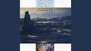 Atlantic Realm