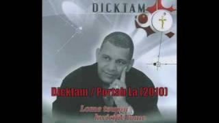 KOMPAS EXCLU 2010 - Dicktam / Portab La
