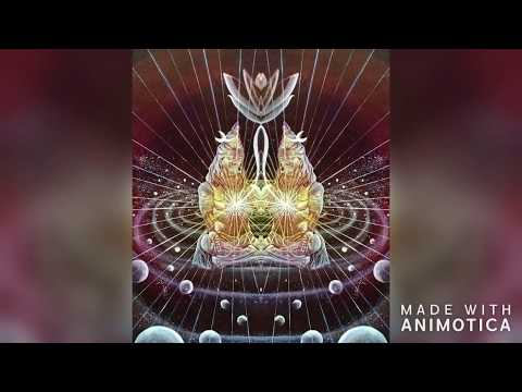 DJ MuthaLand-Cosmic Love (DJ MuthaLand's Flair)
