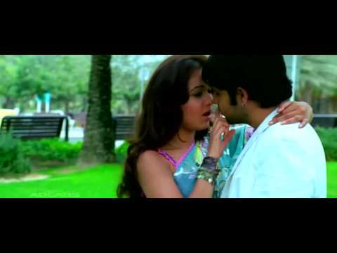 O Sanam The Killer Song HD] W E Subs   YouTube