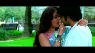 O Sanam (Full Video Song) | The Killer (2006)