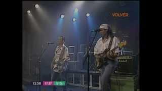 LOS ENANITOS VERDES  - BADIA & CIA - 1988