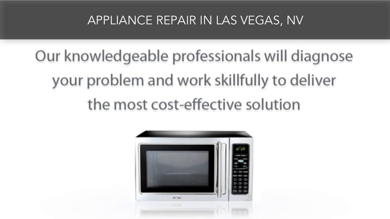 Cincinnati Refrigerator Repair Appliance Repair Las Vegas Nv Universal Appliance Service Youtube