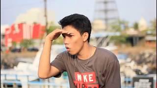 """""""Cewe2 Manado"""" by Eibii' End [ Hip Hop Manado ]"""