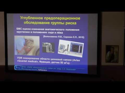 Эктопия шейки матки — Википедия