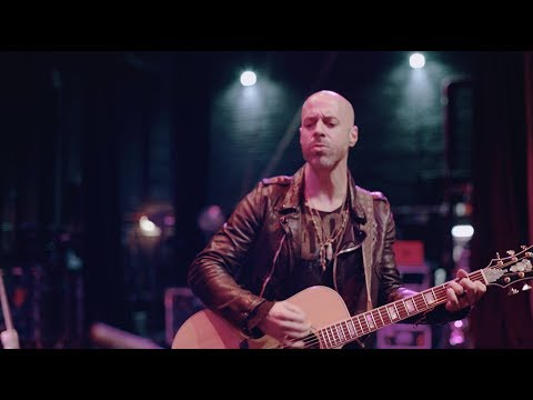 As You Are (Hooke Live Sessions)