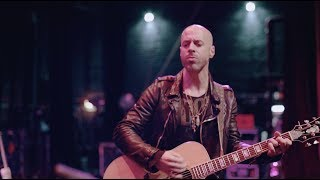 Daughtry - As You Are (Hooke Live Sessions)