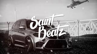 2Scratch - FALLEN SOUL (feat. Swisha T)