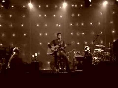 Jeremy Camp - Let It Fade