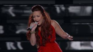 Download Demi Lovato-Give Your Heart A Break (Peoples Choice Awards 2012) MP3 song and Music Video