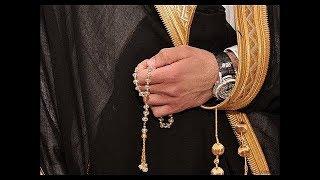 شيله مدح باسم مؤيد 2019 حصري