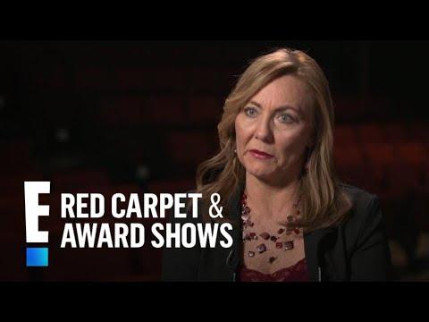 Jan Broberg Talks Raising Awareness With Netflix Doc | E! Red Carpet & Award Shows