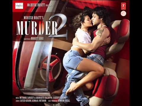 Aa Zara - Murder 2 - Best Audio