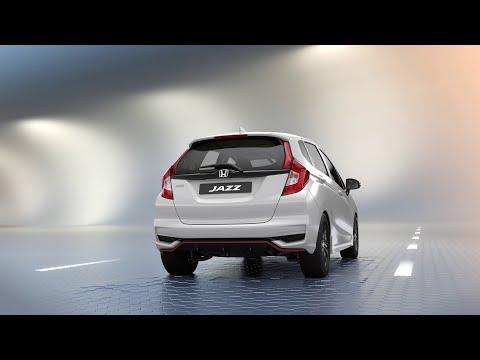 Honda Jazz | Fuel Economy And Performance
