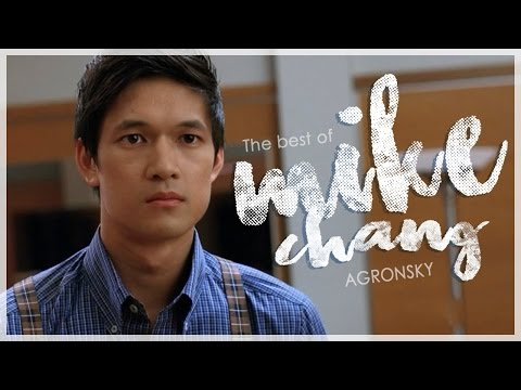 The Best Of: Mike Chang