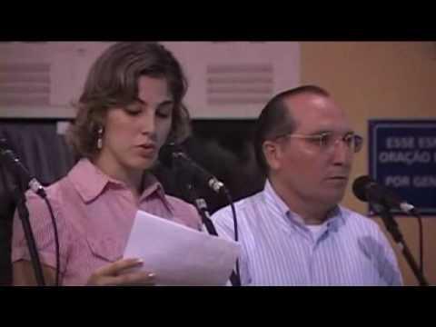 Concerto Mariano  - Mantra Mariano e Magnificat
