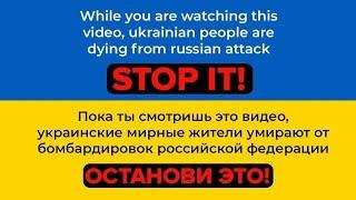 ADAM Audio S3H. Трёхполосные монстры. (Обзор) | PRODJ