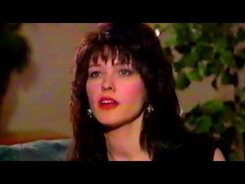 Country Profiles - RDA Productions in in the mid-90s